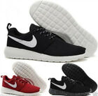 New men's outdoor sports shoes running shoes breathable casual shoes