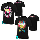 Alexa Bliss Wrestling Men Women Adult Youth Child Kid T-Shirt Tee Clothes Top