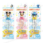 Japan Edison Disney Baby Kid Toddler Learning Training Chopstick Right Hand R-21
