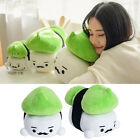 PEA Sushi Series Soft Cushion Doll Toy Bedding Bedroom Decor Cute Plush Pillow