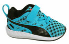Puma Flare Lace Up With S