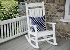 August Grove Parryville Classic Rocking Chair cheap