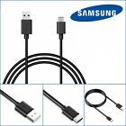 For Samsung Galaxy Note 8 SM-N950 Type C USB-C Sync Charger Charging Power Cable