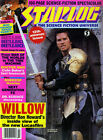 STARLOG Magazine #132 Jul.1988 Science Fiction Media Full-Color Photos Articles