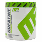 Muscle Pharm MP Creatine 300 g 5 Superior Creatine Blends  Build Muscle 2018