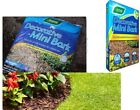 Westland 50 Litre decorative landscaping Play Bark Chippings Mulch Play