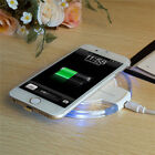 For Cell Phone Wireless Charger Charging Stand Holder Wireless Charger Receiver