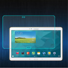 "0.26mm 10.5"" Premium Tempered Glass Screen Protector Film For Samsung Tab 2/3/4"