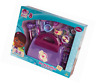 Doc McStuffins Doctors Bag Playset, Styles May Vary
