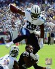 DeMarco Murray Tennessee Titans 2017 NFL Action Photo UM138 (Select Size)