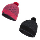 RONHILL BOBBLE HAT 2018 Mens Womens Winter Thermal Running (120200)