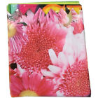 Recycled Billboard Tablet Cases Handmade in India Fair Trade Multiple Design