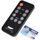 HQRP Remote Control for Polk Audio Instant Home Theater Soundbar Speaker RE15031