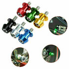 Swingarm Spools Sliders 10mm M10 Bolt for Honda CBR600/600F CBR900RR CBR250R-US $9.4 USD on eBay