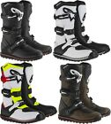 Alpinestars Tech-T Trials Offroad Boots Mens All Sizes & Colors