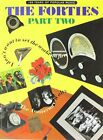 70 Years of Popular Music: 40s v. 2: (Piano/vocal/guitar) 0863598269 The Fast