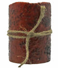 Star Hollow Candle Company Rustic Votive Candle
