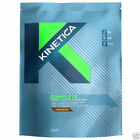 Kinetica Complete 2kg All In One Solution - All Flavours