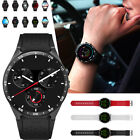 KW88 Smart Watch SIM Android 5.1 IOS 4GB GPS WiFi Heart Rate Monitor Pedometer