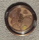 BR Makeup Precious Mineral Face & Body Bronzer 3 colors to pick from BR-201B