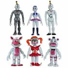 Funko Five Nights at Freddy's Action Figure Toy Boxed Kid Gift Xmas CA