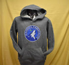Outerstuff NBA Youth Minnesota Timnberwolves Basketball Hoodie LOOK S, M on eBay