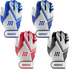 Marucci F5 Adult Batting Gloves MBGF5