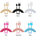3m Strong Micro USB Cable Fast Charging Data Lead for Samsung Sony Android Phone