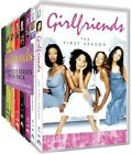 Girlfriends: The Complete Series DVD