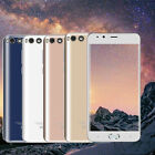 Y10+ Unlucked 5'' Android Smartphone Octa Core 1+8G 2G WiFi Dual Camera SIM NEW
