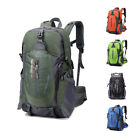 35l backpack - Sports Rucksack Military Tactical Backpack Travel Hiking Mountaineering Bag 35L