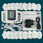Внешний вид - Electrical Muscle Relax Stimulator Massager Tens Acupuncture Therapy Machine