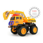 Excavator Toys for Boys Truck Kids Toddler Construction - Best Reviews Guide