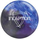 900 Global Inception Pearl High Performance Bowling Ball with Multiple Hook