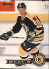 1995-96 Donruss Hockey #251-390 - Your Choice *GOTBASEBALLCARDS