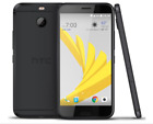 HTC Bolt 32GB (Sprint) AT&T T-Mobile 4G LTE World GSM Unlocked
