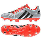 adidas Performance Mens Incurza Elite XTRX SG Rugby Boots rrp£100