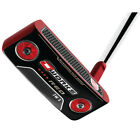 New Odyssey O-Works Red #1 Wide S Putter 2018 SuperStroke 2.0 - Choose Length