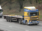 TRUCKINGIMAGES TRUCK PHOTOS - SCOTTISH D R MACLEOD - 28 LISTED
