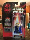Star Wars Episode I R2-B1 Astromech Droid with Power Harness $6.7 USD