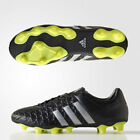 adidas Performance Mens ACE 15.4 FXG Football Boots rrp£45