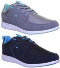 Boxfresh Aggra Mens Shoes Boots Trainers Size 6 7 8 9 10 11 12 13