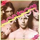 Montrose - REMASTERED (New) Rock Candy