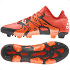 adidas Performance X 15.1 FG / AG Mens Cleated Football Boots rrp£150