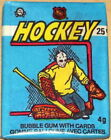 1982-83 O-Pee-Chee Hockey CHOOSE YOUR CARDS OPC #261-396 Finish Your Set NM-MT+