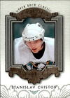 2003-04 Upper Deck Classic Portraits Hockey #1-196 - Your Choice -