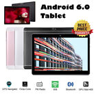 """10.1"""" Tablet 10 Inch HD Screen Android 6.0 Dual SIM&Camera 64G GPS WIFI Phablet"""