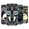 HEAD CASE DESIGNS AZTEC ANIMAL FACES 3 HARD BACK CASE FOR LG PHONES 1