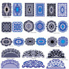 DIY Metal Cutting Dies Stencil Album Paper Cards Embossing Scrapbooking Craft 1x