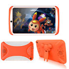 7 Inch Kids Tablet Android 4.4 WIFI 3G Child Tablet Dual Camera for Game Study